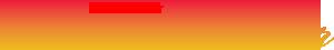 Анапа санатории Крым цены на отдых Адлер пансионат карта Сочи отели Геленджик фото гостиницы отдых без посредников |   Москва-Анапа за 3000 руб